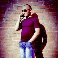 Владимир, 31 год, Близнецы, Прага