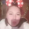 Юлинька, 20, г.Киев