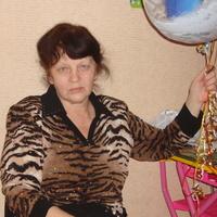 Анна, 71 год, Близнецы, Сатка