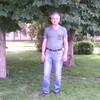 андрей, 54, г.Астрахань