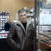 Сергей, 36, г.Жуков