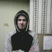 максим, 33 года, Лев, Ульяновск