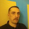 Вадим, 33, г.Санкт-Петербург