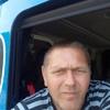 Алексей, 45, г.Тында