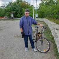 игорь, 31 год, Дева, Кохтла-Ярве