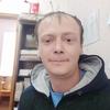 Сергей, 32, г.Мозырь