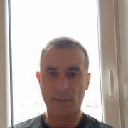 Сергей 46 Николаев