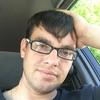Александр, 32, г.Атбасар