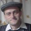 Игорь, 53, г.Прокопьевск