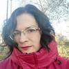 Валентина, 37, г.Кривой Рог