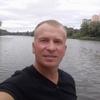 Александр Андрусь, 35, г.Киев
