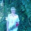 Alla, 55, г.Николаев