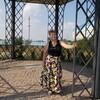 Nadejda, 66, Kiliia