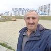 айнулах, 48, г.Нижневартовск