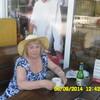 Тамара, 71, г.Самара