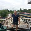 ЕГОРИЙ, 45, г.Азов