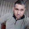 Vladimir, 42, Sestroretsk