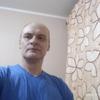 Влад, 49, г.Ставрополь