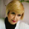 Елена, 65, г.Антрацит