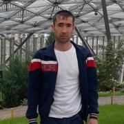 Хусрав 34 Москва