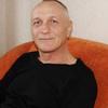 Владимир, 54, Балаклія