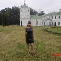 Юлия, 33 года, Козерог, Ичня