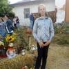 Аліна, 17, г.Збараж