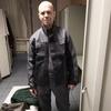 Дмитрий, 41, г.Обнинск