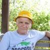 Юрий, 64, г.Челябинск