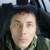 Дмитрий, 33, г.Прокопьевск