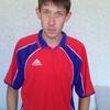 Артемий, 33, г.Варегово