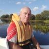 Володя Доронин, 63, г.Жуковский