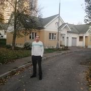 Альберт 38 Москва