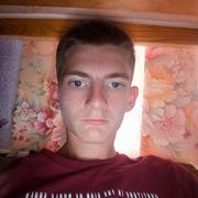 Илья 18 Астрахань