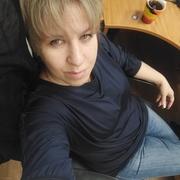 Елена 79 Москва