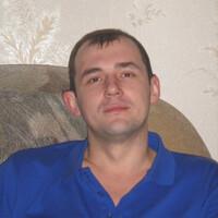 михаил, 44 года, Овен, Самара