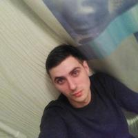 Иван, 25 лет, Лев, Нижний Новгород
