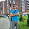 Жасур, 32, г.Самара
