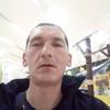 Алмат, 37, г.Самара