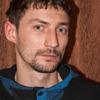 Александр Демидов, 35, г.Тамбов