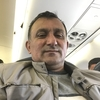 bahtiyar, 46, Bonn