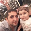 Asif, 29, г.Баку