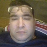 Кирилл, 35 лет, Близнецы, Москва