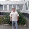 Славик, 63, г.Лозовая