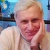 Олег, 56, г.Челябинск
