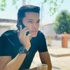 Muhammad Diyor, 20, Tashkent