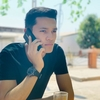 Мухаммад Диёр, 20, г.Ташкент