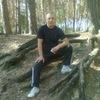 Николай, 47, Прилуки
