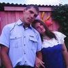 Николай, 27, г.Нижний Тагил
