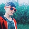 Andrey, 19, г.Краматорск